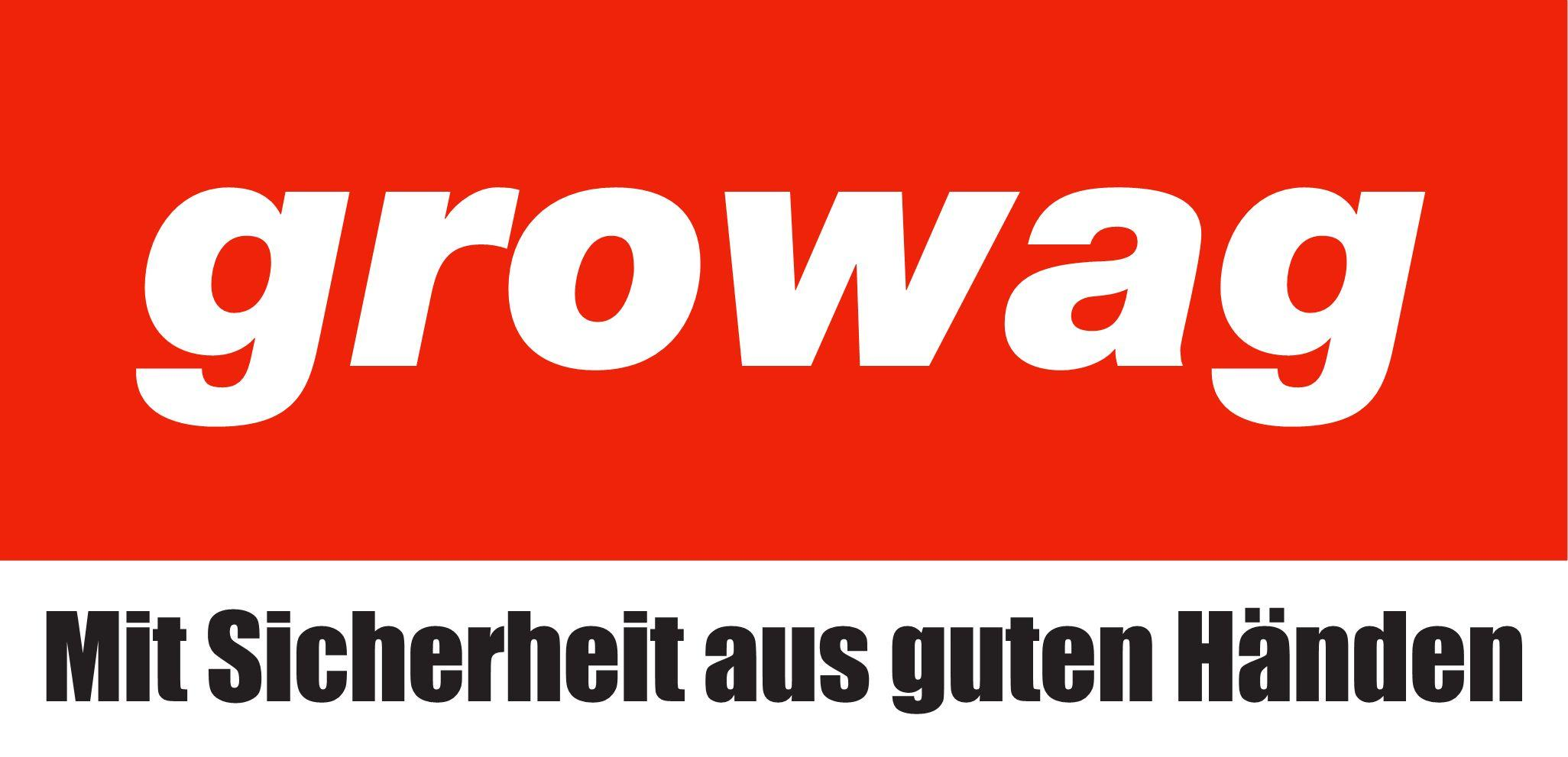 growag logo