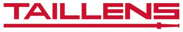 taillens logo